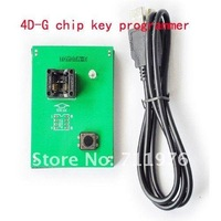 2012 super 4D-G Chip Key Programmer  support  Toyota car