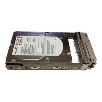 7100414 7010626 300GB 15K SAS hard drive 3.5