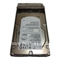 "SUN 7100407 7020384 300GB 10k SAS 3.5"" hard drive three years warranty"