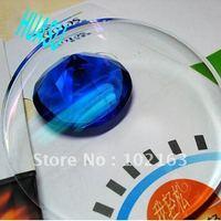 Old Store New Price! China 1.555 aspheric resin lens, EMI + PEM, China Top Quality, no MOQ