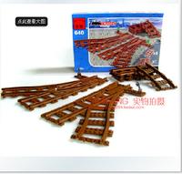2013 toys yakuchinone assembling building blocks toy thomas series 639