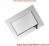 Сенсорная панель 19 inch infrared touch screen