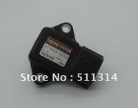 Free shipping Air Pressure Sensor Auto Sensor 18590-79F00, air pressure sensor for suzuki