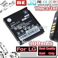Standard IP-570A CF750 KP502 KF690 KP500 KP550 KC780 KC560 KV500 KF900 KM555 KX500 KF700 Battery Bateria AKKU PIL Free Shipment