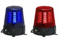 LED Warning Light Signal Light