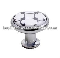 New kitchen cabinet handle wholesale and retail shipping discount 100pcs/lot Y99-PC