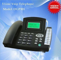 IP Phone with vpn rj45 IPPBX free shipping(China (Mainland))