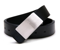 Free shipping Classic man belt deserve their clothes on sale man hot belt