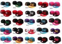 2012 newest Ymcmb snapback hat baseball caps snapbacks cap ,20 pcs/lot,free shipping to usa,Discount for bulk order