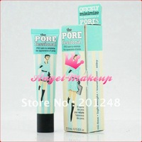 1PCS/LOT *2012 New Arrival * makeup the POREfessional PRO balm to minimize the appearance of pores 22.0ml free shipping