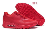 2012 New arrive  running shoes ARI MAX,Hot selling  sports shoes,Men's sneakers ,size 40-46