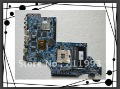 Original Mainboard for DV6 DV6-6000 HM55 Non-Integrated Series 650800-001 Laptop Motherboard Test ok