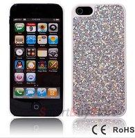 Держатель для мобильных телефонов SmartBuyStore ! Windshiled iphone5 5G SBS-5C001