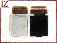 lcd screen digitizer for ZTE C339 New and original MOQ 30pic//lot Transported to reach 3-7day