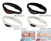 DHL Free shipping 100pcs/lot Fashion Cross bracelet ,Energy bracelet