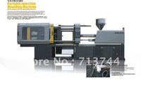 DKM H188T variable pump  injection molding machine/variable pump  inejction machine/ injection machine