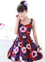 Платья собственным брендом Номера