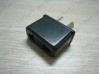 EU US to AU AC Power Plug Adapter Travel Converter Converter Plug 4000pcs/lot