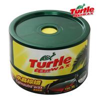 Turtle wax beetles xiangla crystal palm wax g-5 r car wax beauty car wax