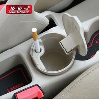Lavida ashtray free steps leaps caddy insufficiencies top a miscellaneously box vw ashtray