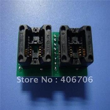 2013 SOP 8P 150ML IC SOCKET good price