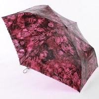 [ANYTIME] Original Suncity Brand - Flagship Anti-uv Peony Sunscreen Sun Protection Anti-UV Umbrella - Free Shipping