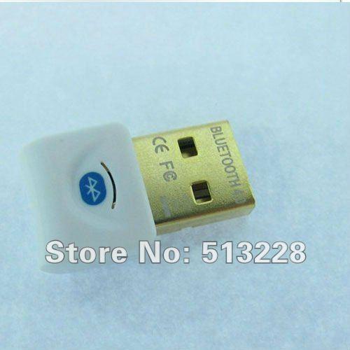 Isscbta Bluetooth USB скачать драйвер Windows 7
