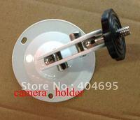 10pcs white Universal Camera bracket  monitor bracket holder  Accessories