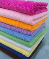 NEW ABSORBENT SOFT MICROFIBER BATH TOWELS 60x120cm