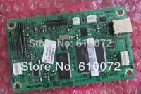 Комплектующие для холодильников 02 100% Panasonic ep/hk29324301a bg/147885
