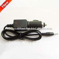 High Quality 4.2V 600mA Car Charger for Flashlight