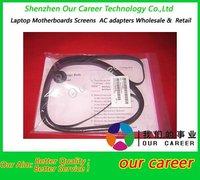 C7769-60182 Carriage Belt for HP Designjet DJ500/800 Carriage Belt