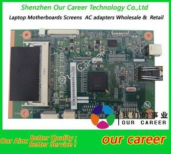 Sell Logic board for HP LJ P2015DN Formatter Board Q7805-69003