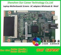 Sell Logic board for HP LJ P2015DN Formatter Board Q7805-69003
