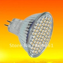 led mr16 12v reviews