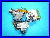 Original 95%New Olivetti PR2E Print Head Unit XYAA1264 Printhead