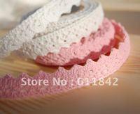 Free shipping hot sale CIRCUS mint green plush elephant indoor slipper, anti-skid slipper, free size,1pcs