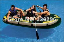 intex seahawk promotion