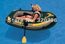 intex seahawk price