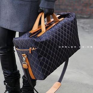 2014 New Russian Style fashion men travel bags large capacity men handbag big messenger bag Cool men bags
