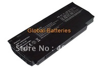 New 2200mAh OEM laptop battery for Fujitsu SMP-CWXXXPSA4,SIEMENS Amilo Mini Ui 3520 UMPC,NetBook & MID Battery