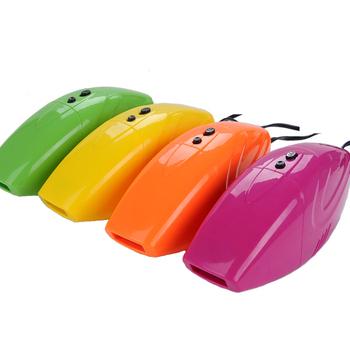Car vacuum cleaner 12v mini car vacuum cleaner color yd-5007