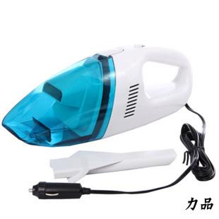Car vacuum cleaner car dust collector car vacuum cleaner auto supplies color