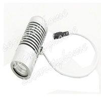 Mini LED Array IR illuminator 940nm 30m for security cctv camera