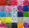 1000pcs Silk Rose Petals Table Flower Decoration Engagement Wedding Christmas Party Celebrations