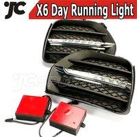 Панельный прибор для мотоциклов JC sportline LCD 1piece