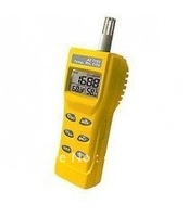 AZ-7755 CO2/Temp./RH Meter