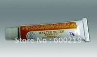 Free shipping 5PCS Proaegis Cream