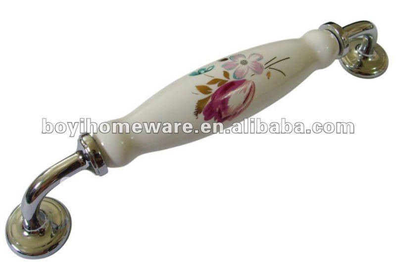 Kristal Keuken Handgrepen : Online kopen Wholesale keuken kast deurknoppen en