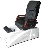 Kindly Salon Electric Foot Spa Pedicure Massage Chair